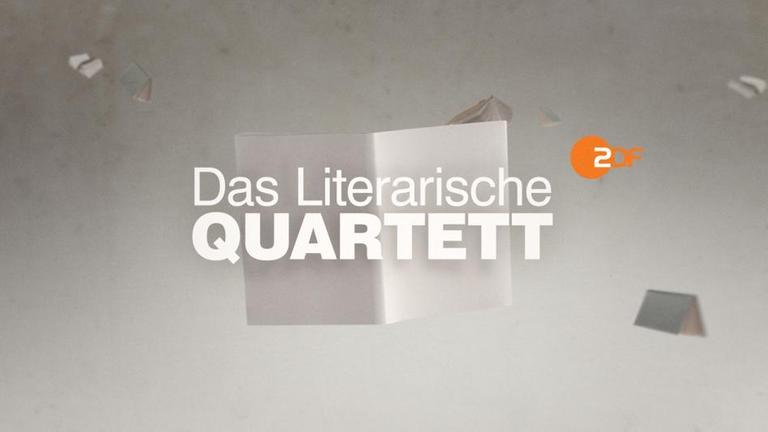 logo-das-literarische-quartett-102~768x432